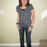 Weekly Outfit Recap: June 20, 2011