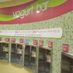 The Fro Yo Phenomenon