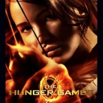Film Review: Hunger Games