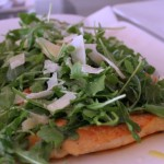 Recipe: Chicken Paillard