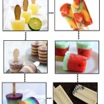 Perfect Popsicles