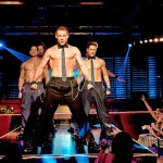 TAGG Reviews Magic Mike
