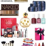 Gift Guide: Beauty Love