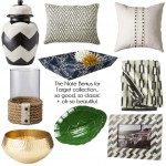 New Home Collection by Nate Berkus