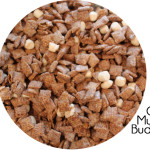 Recipe: Muddy Buddies
