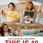 Movie Review: This is 40