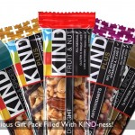 WIN: Supply of Kind Bars – CLOSED