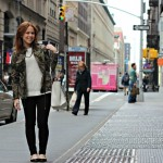 outfit: new york city jaunt