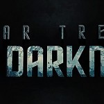 movie review: star trek into the darkness