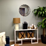 update: office makeover with target, nate berkus