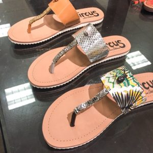 omg... just stumbled across these at @nordstrom... so cute and…