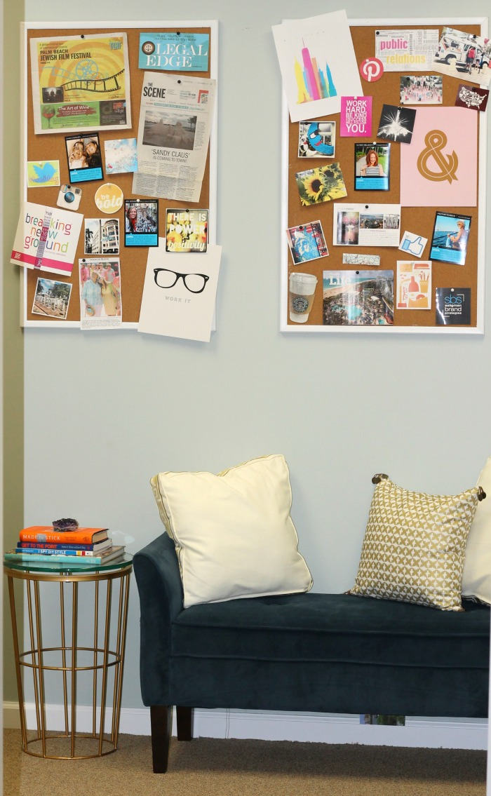 office makeover with nate berkus