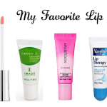 five best lip products by top beauty blogger