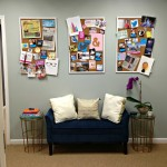 office before & after with nate berkus, celeb interior designer