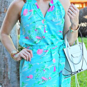 new on TAGG a dress print that makes you feelhellip