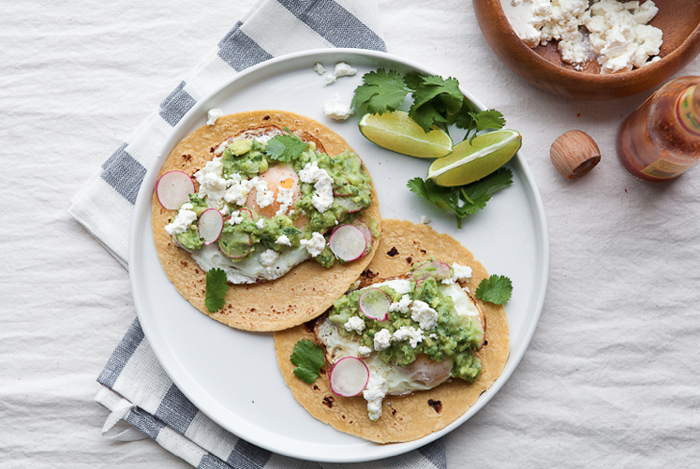 ... sweet potato avocado tostadas 12 untraditional sweet potato fish
