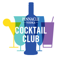 https://www.facebook.com/pinnaclevodkas