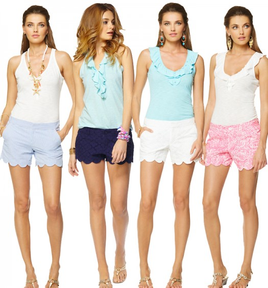 rp_LillyPulitzer-Scalloped-Shorts.jpg