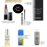 best summer beauty finds