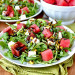 10 Summer Salads // The Average Girl's Guide