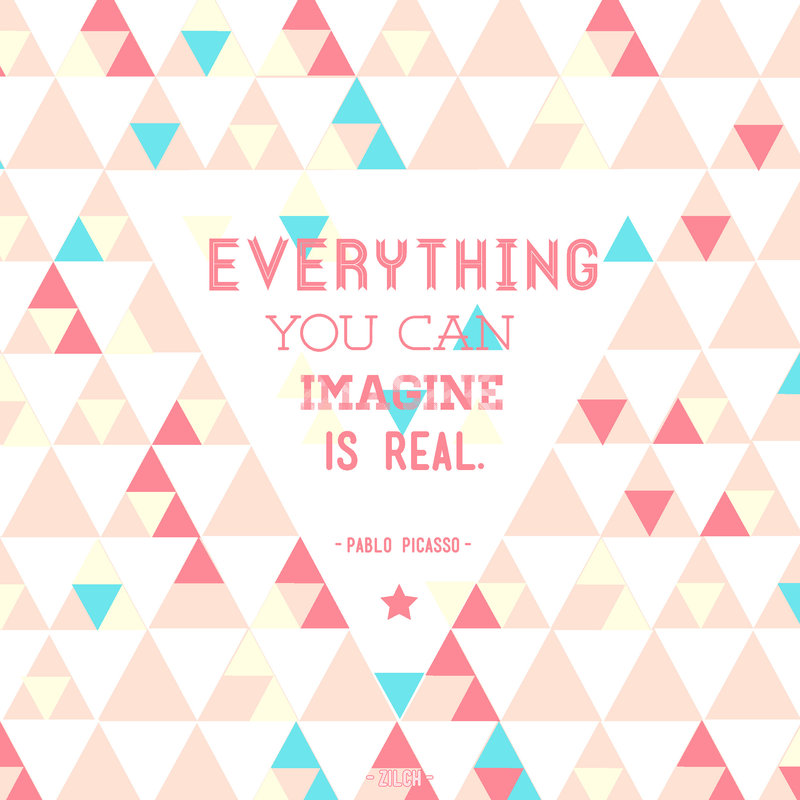 everything_you_can_imagine_is_real