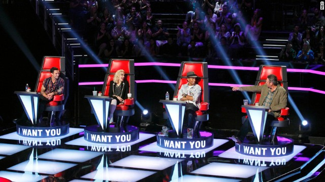 thevoice2015