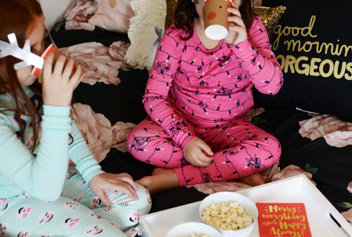 when are kids sleepover ready?