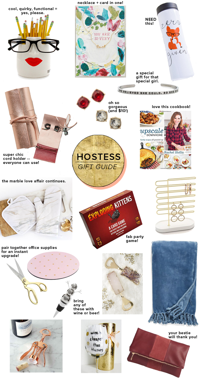 Thoughtful Wedding Gift Ideas Under USD30 : Under USD30 Gifts, Great for Hostess