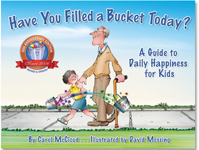 Great book for kids' to teach empathy and feelings // the modern savvy
