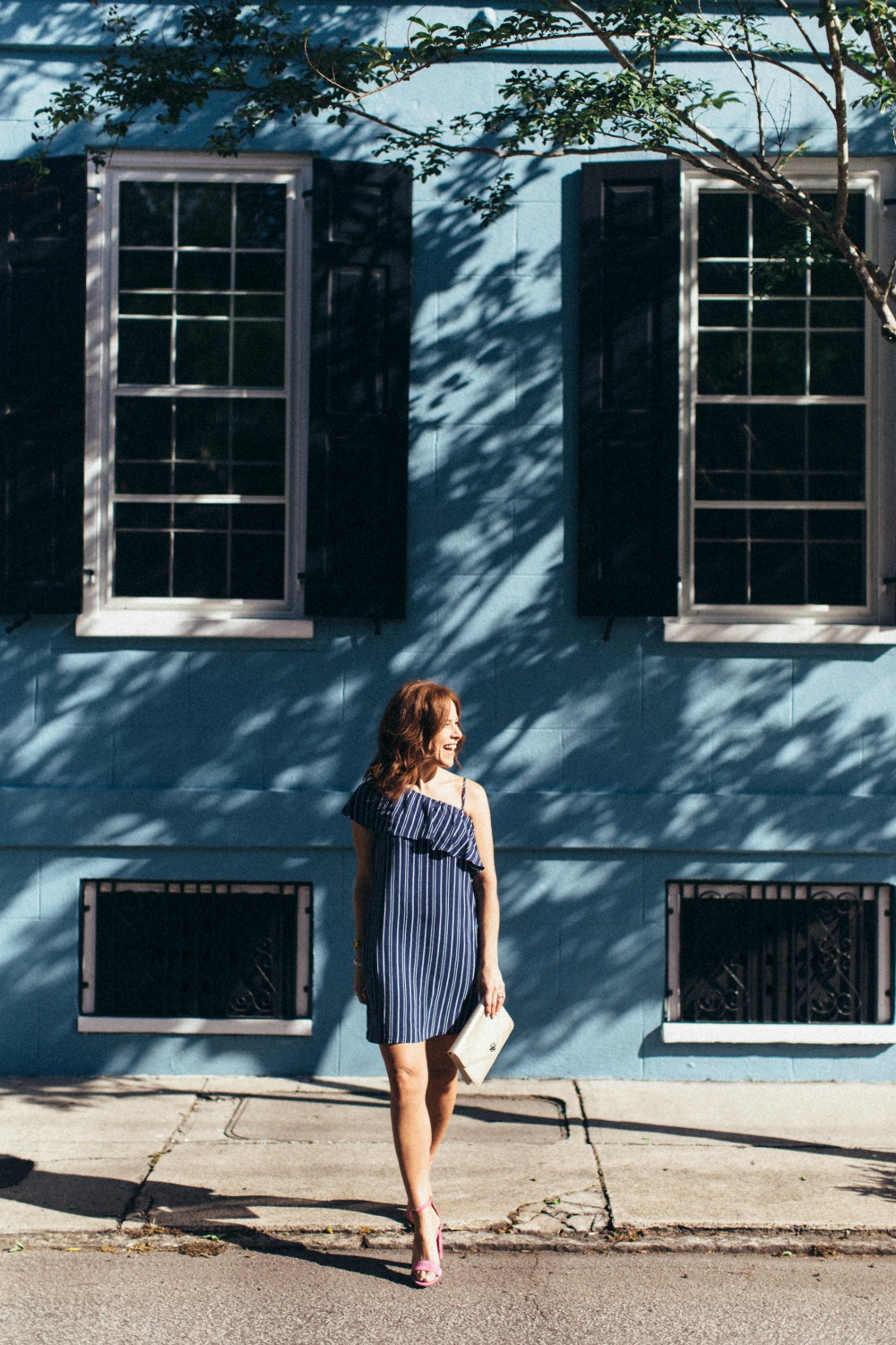 The $35 dress you probably need // the modern savvy, a life & style blog