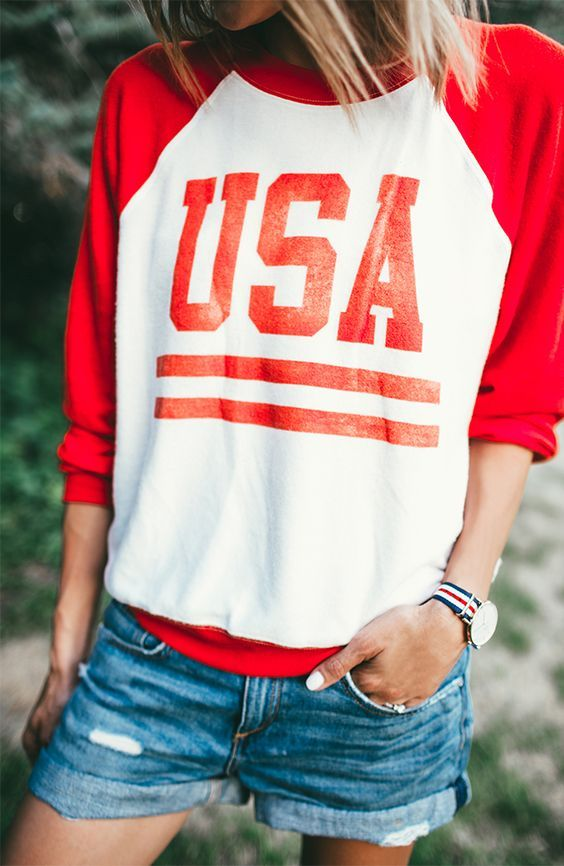 Best 4th of July Sales 2017