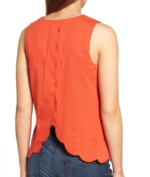 Nordstrom Anniversary Sale Top 50 Picks featured by popular Florida style blogger, The Modern Savvy
