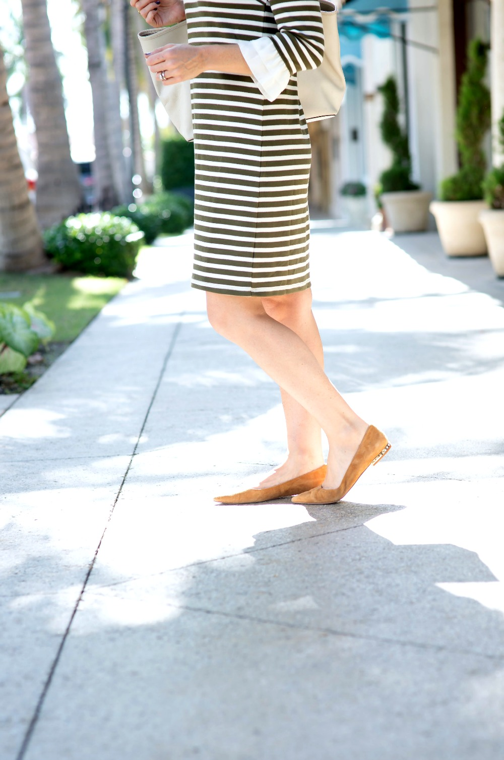 Easy fall style // the modern savvy, a florida-based life & style blog