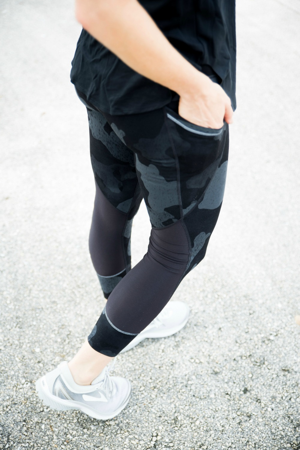 Athleta | Nordstrom | Target | Weight Watchers | How to Stay Healthy During the Holidays featured by top Florida lifestyle blog The Modern Savvy