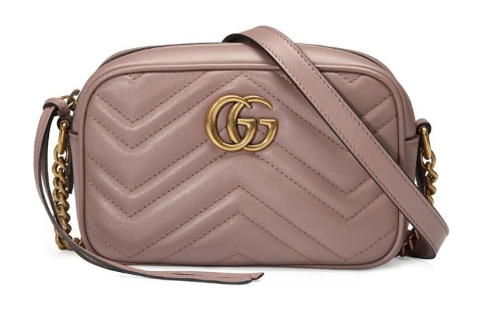 GIft GUide: All about the purses