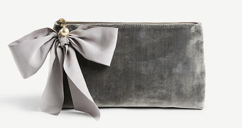 Nordstrom | Tory Burch | Gucci | Ann Taylor | Christmas | The Best Presents for Women: Purses featured by top Florida fashion blog The Modern Savvy