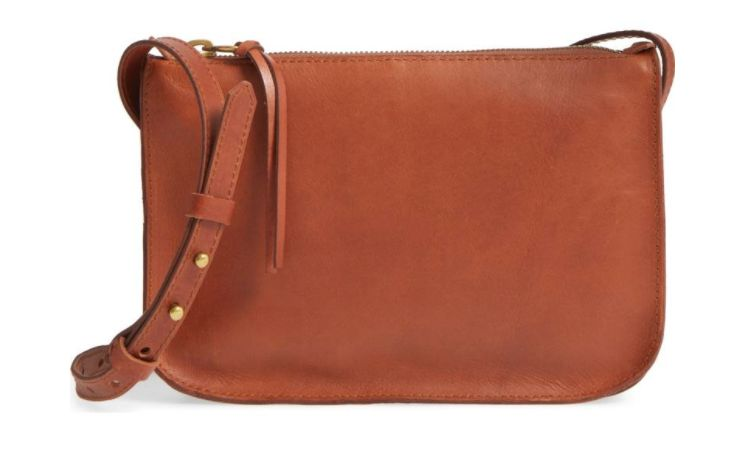 Gift Guide: All the best purses (and mostly on sale)