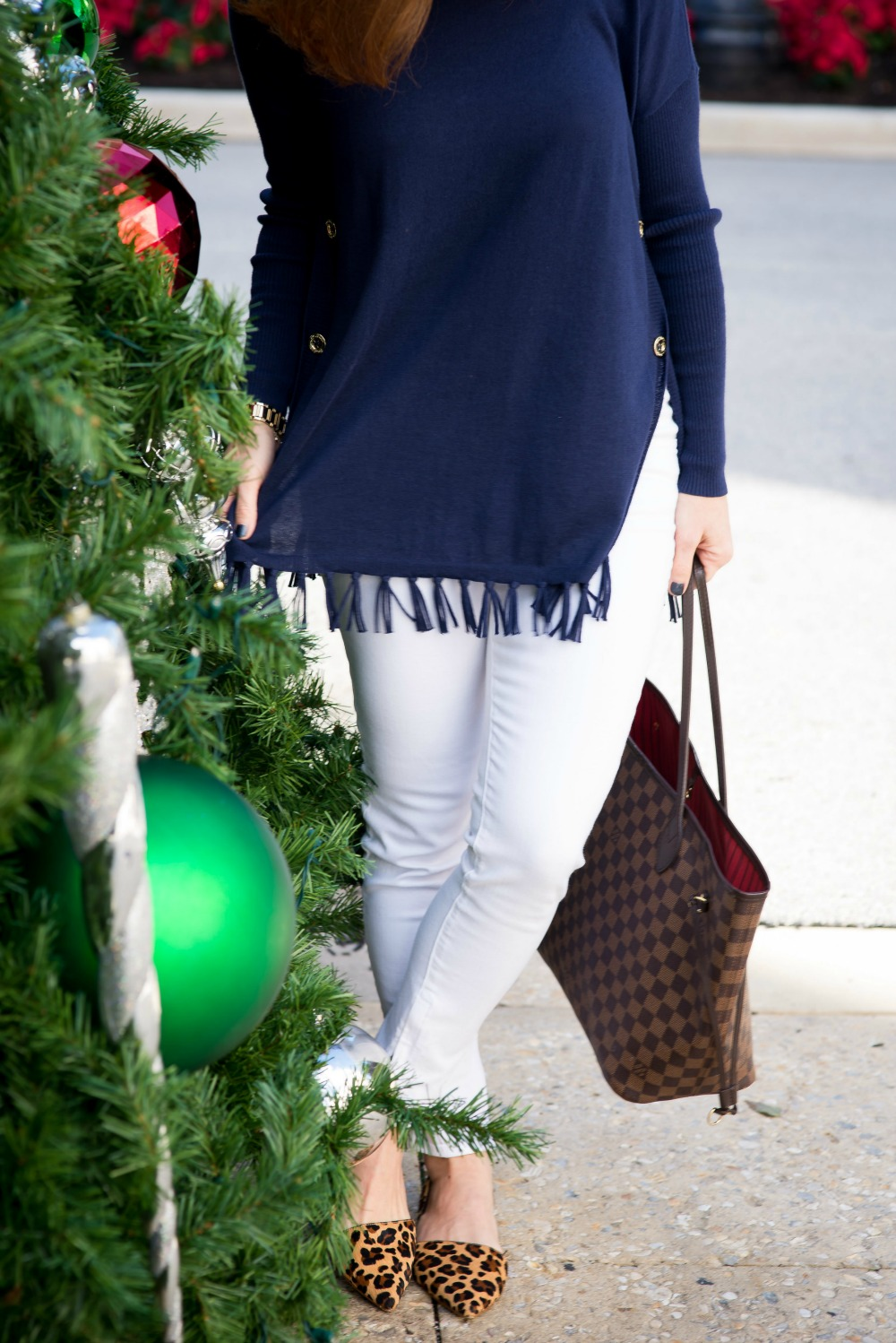 What to Wear in Florida in the Winter
