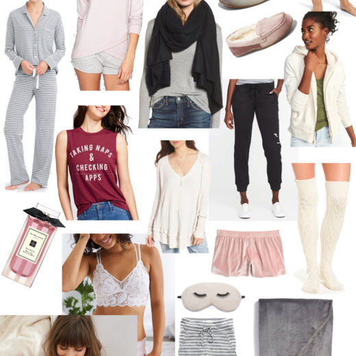The Ultimate Guide to the Coziest Items Ever