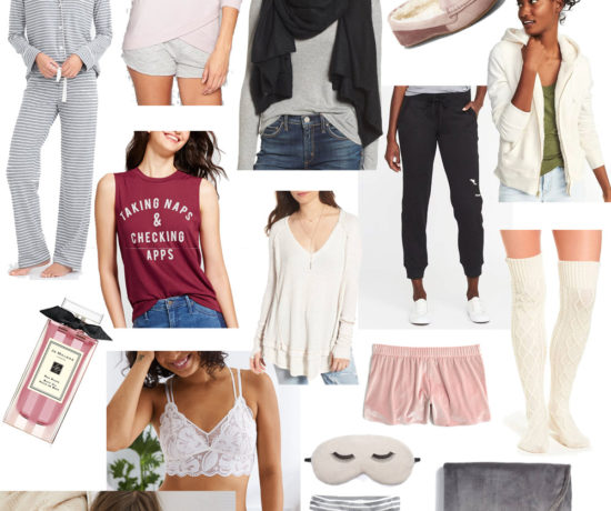 The Ultimate Guide to the Coziest Items Ever - Your Ultimate Guide to All Cozy Things by popular Florida style blogger The Modern Savvy