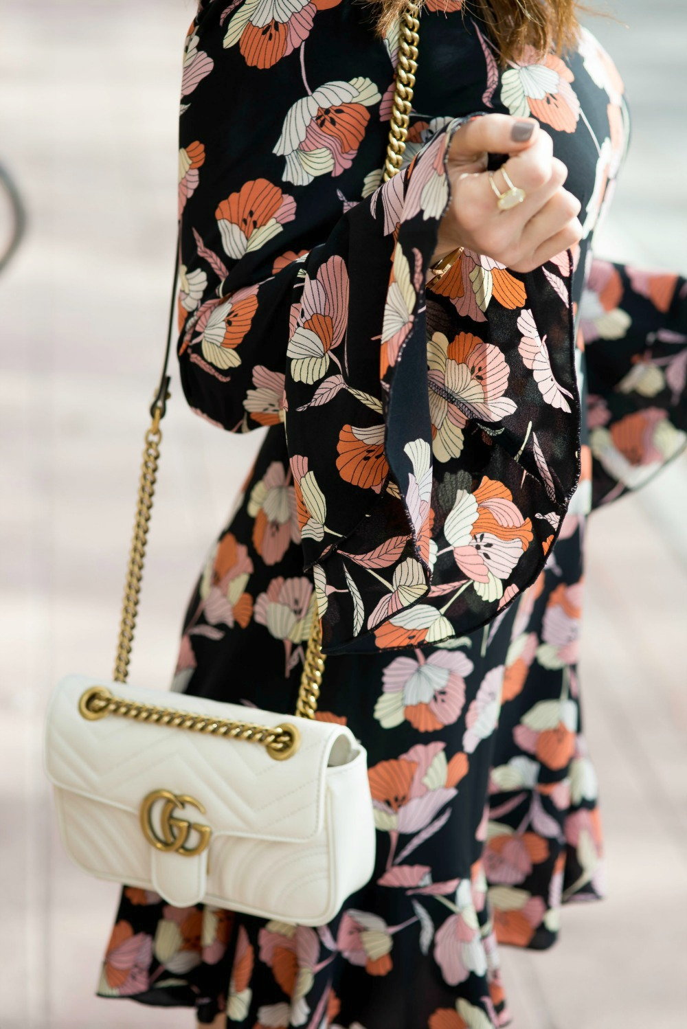 Target Fashion Makes Me Really Happy by popular Florida style blogger The Modern Savvy