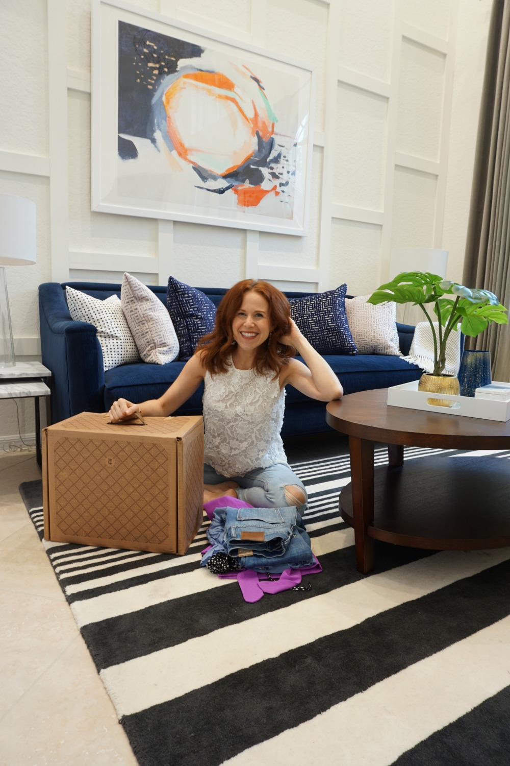 trunk club review nordstrom style the modern savvy