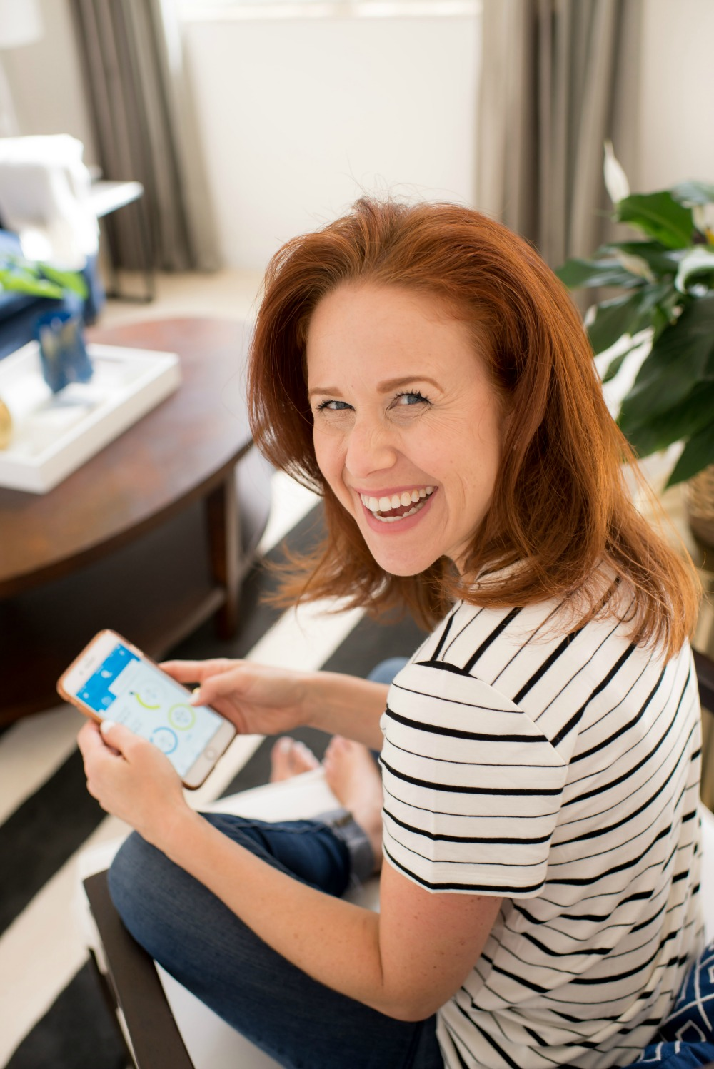 How to lower your energy bill -- 12 essential tips to save you money featured by popular Florida life and style blogger The Modern Savvy