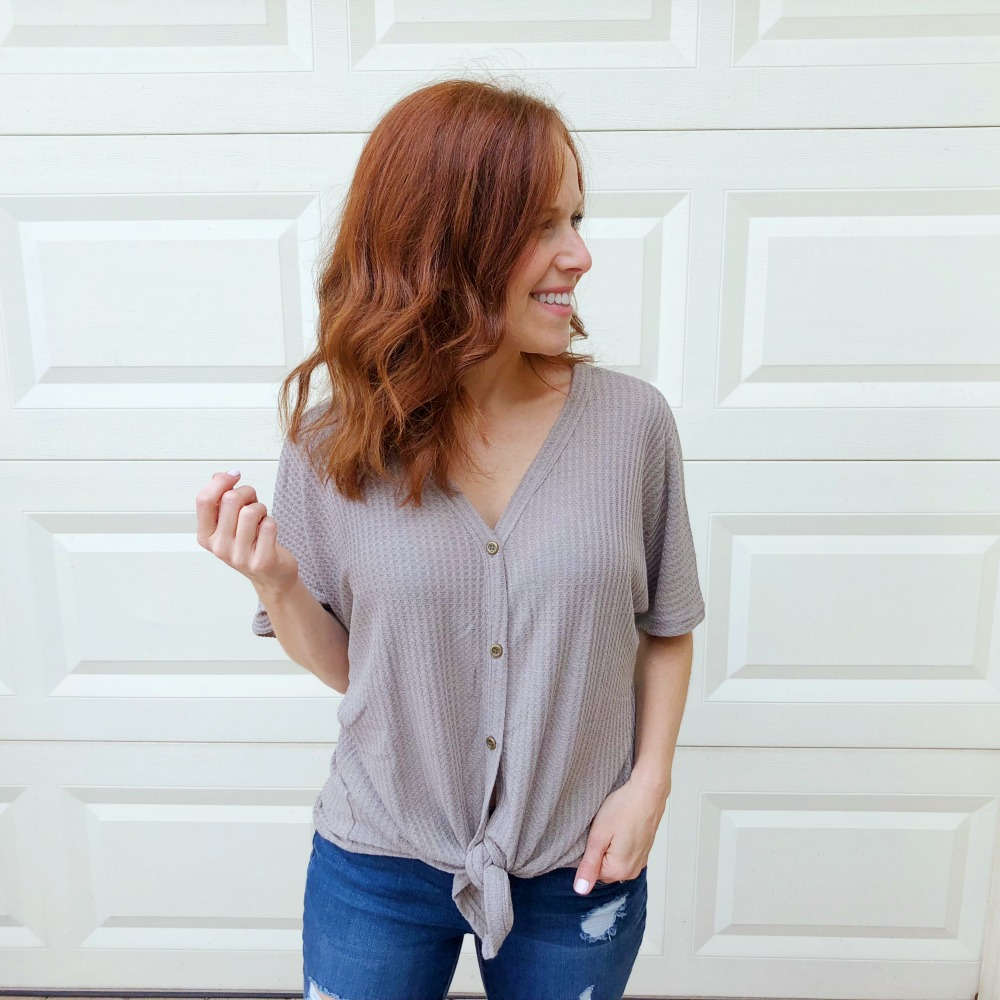 #budgetfashion #amazon | What You Should Know About Buying Amazon Clothes (& My Picks!) featured by popular Florida fashion blogger The Modern Savvy