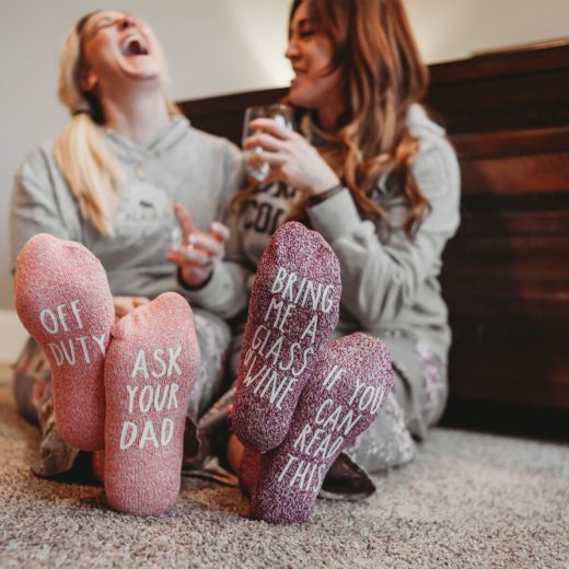 20 Thoughtful Gifts that will arrive by Mother's Day!